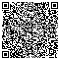 QR code with Dale R Willard Home Inspection contacts
