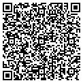 QR code with Loyal R Slechta contacts