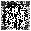 QR code with Simon Financial Co contacts