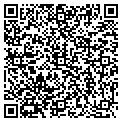 QR code with Lj Danehill contacts