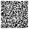 QR code with JM Rugs Inc contacts