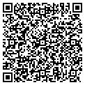 QR code with Viviana Perez MD contacts
