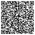 QR code with Kendall On Line Inc contacts