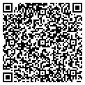 QR code with Browning-Ferris Industries contacts