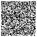 QR code with Windermere Botanical Garden LP contacts