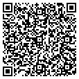 QR code with Iamaw Local contacts