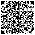 QR code with Christian Tree Care contacts