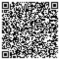 QR code with Coast Gas of Batesville 3143 contacts