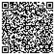 QR code with 4-D Design Inc contacts