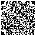 QR code with First Baptist Church of Southw contacts
