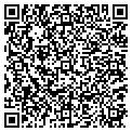 QR code with Sears Transportation Inc contacts