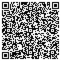 QR code with Diane L Mitten Ent contacts