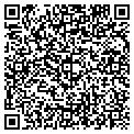 QR code with Cool Master Air Conditioning contacts
