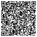 QR code with Around The Clock Restoration contacts