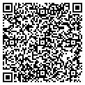 QR code with Lake Worth Drainage District contacts