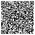 QR code with Energy Conservtn Service contacts