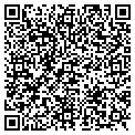 QR code with Atlantis Pet Shop contacts