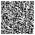 QR code with Salon 777 East contacts