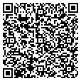 QR code with Wilmar Library contacts