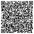 QR code with Five Friends Properties Inc contacts
