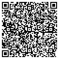 QR code with Chriss Barber Shop contacts