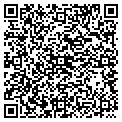 QR code with Ocean Side Propeller Service contacts