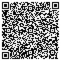 QR code with Three Sisters Old Fashioned contacts