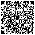 QR code with G J Michaolos Construction Co contacts