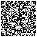 QR code with Creative Visions Salon Inc contacts