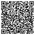 QR code with Larry G Kelley contacts