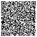 QR code with Royal Alliance Associates contacts