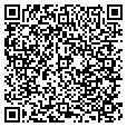 QR code with Pillow Plus Mfg contacts
