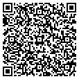 QR code with Advent Square contacts