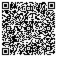 QR code with BWK Electric contacts