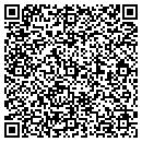 QR code with Floridas Maid & Cleaning Serv contacts
