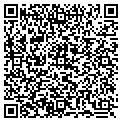 QR code with Beef O'Brady's contacts