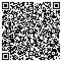 QR code with Highest Prise Chrstn Mnsteries contacts