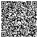 QR code with Comprehensive Center contacts