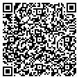 QR code with Harmons contacts