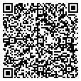 QR code with Elis Bar-B-Que contacts