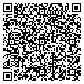 QR code with Erik's Pro Shop contacts
