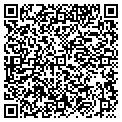 QR code with Seminole Electrical Services contacts