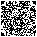 QR code with Bedwell International Golf contacts