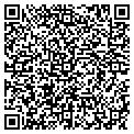 QR code with Southern Sanitary Systems Inc contacts