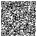 QR code with Dermalife Aesthetic Center contacts