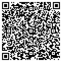 QR code with Potpans Asphalt Mntnc Inc contacts