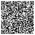 QR code with Coastal Chemical Inc contacts