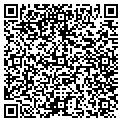 QR code with Artistic Welding Inc contacts