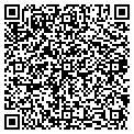 QR code with Brown's Marine Service contacts