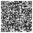 QR code with Mad Graphics Inc contacts